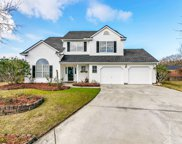 5026 Weatherstone Road, Charleston image