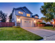 1397 Ripple Ct, Fort Collins image