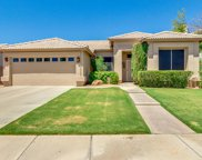 544 N Cambridge Street, Gilbert image