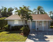 706 N 95th Ave, Naples image