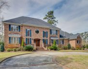 4328 Hunters Wood Drive, Murrells Inlet image