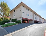 8649 Lake Murray Blvd Unit #5, San Carlos image