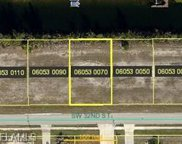 2321 SW 32nd ST, Cape Coral image
