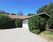 22615 MARIANO Street, Woodland Hills image