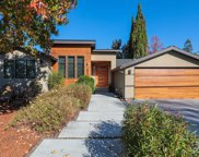 1068 Sladky Ave, Mountain View image