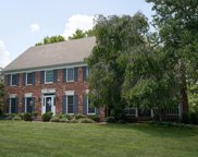 6919 Chartwell Ct, Louisville image