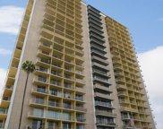 207 W Clarendon Avenue Unit #21H, Phoenix image