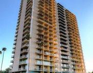 207 W Clarendon Avenue Unit #5H, Phoenix image