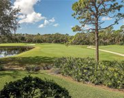 26300 Devonshire Ct Unit 203, Bonita Springs image