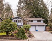 20316 98th Ave NE, Bothell image