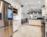 20731 Country Walk Way, Estero image