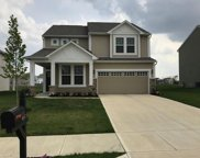 6657 Keepsake  Drive, Whitestown image