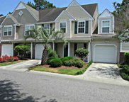 155 Pembroke Lane Unit 155, Pawleys Island image