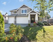 10219 SE 190th St, Renton image