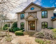106 Eagle Rock Road, Landrum image