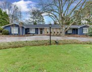 1147 Parkins Mill Road, Greenville image