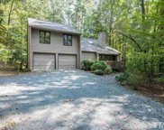 1420 Gray Bluff Trail, Chapel Hill image