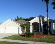 5234 Silver Charm Terrace, Wesley Chapel image