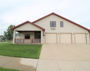 110 30th St Nw, Minot image