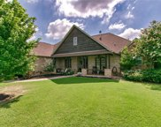 8175 County Road 2419, Royse City image