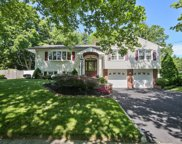 58 MICHAEL DR, Westfield Town image