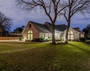 604 Christi Lane, Coppell image