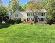 1510 Deerberry Lane, Wake Forest image