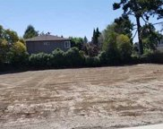 753 Victor Way, Mountain View image