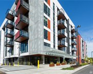 1085 103rd Ave NE Unit 102, Bellevue image