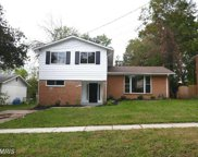 12910 MARGOT DRIVE, Rockville image
