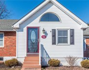 1349 State, Springfield Township image