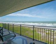 650 N Atlantic Avenue Unit #PH-2, Cocoa Beach image
