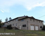 11784 E Hawk Drive, Mayer image