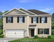 12683 Chickadee Lane Unit Lot 166, Spanish Fort image