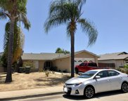 1411 Stanley Way, Escondido image