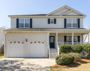 979 Clearspring Drive, Charleston image