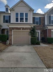 1208 Kingston Grove Drive, Cary image