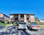 305 Resort Dr. Unit E-19, Myrtle Beach image