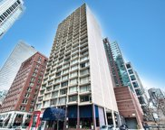 21 East Chestnut Street Unit 22B, Chicago image