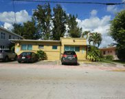 145 S Shore Dr, Miami Beach image