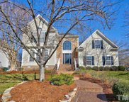 415 Legault Drive, Cary image