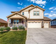 8632 South Zante Street, Aurora image