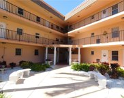 5020 Brittany Drive S Unit 213, St Petersburg image