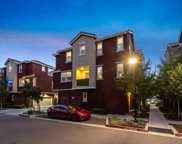 1551 Canal St, Milpitas image