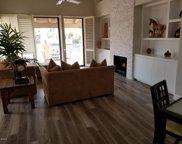 10059 E Ironwood Drive, Scottsdale image