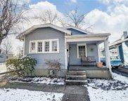 1226 Oakdale Avenue, Dayton image