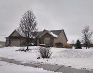 4612 Dupont Oaks Pl Road, Fort Wayne image