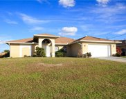 1102 Fred AVE N, Lehigh Acres image