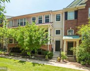 7209 PHELPS HILL COURT, Derwood image