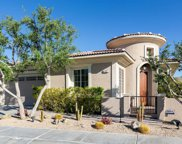 127 Via Tuscany, Rancho Mirage image